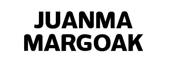28480 Juanma argazkia (photo)