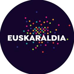 Elgetako euskaraldia batzordea eratzeko deialdia