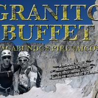 'Granito Buffet. Vagabundos pirenaicos' ikus-entzunezkoa