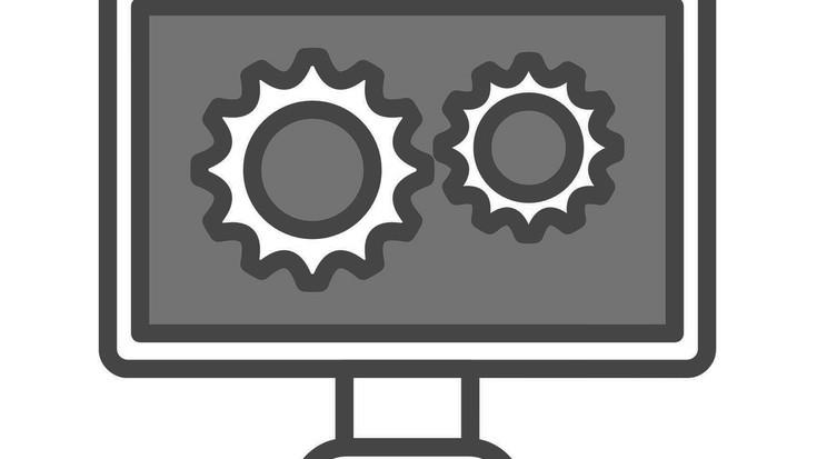 FBS informatika aholkularitza