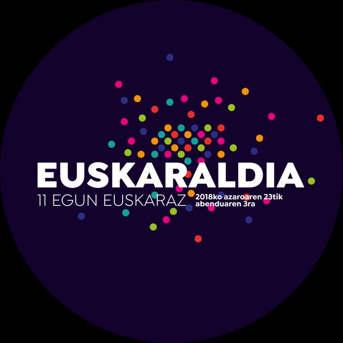 Euskaraldia batzordea