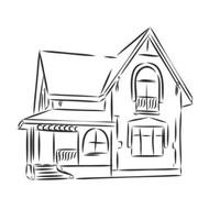 'Como conseguir la residencia como arraigo' hitzaldia