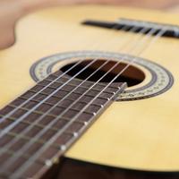 Gitarra kontzertua