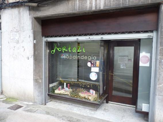 985513 Artazi  argazkia (photo)