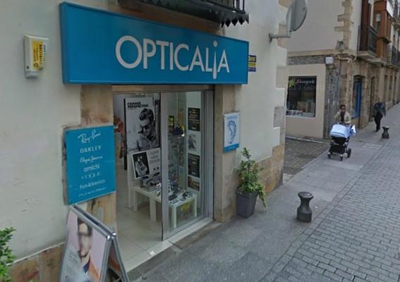928394 Plazaola Optika argazkia (photo)