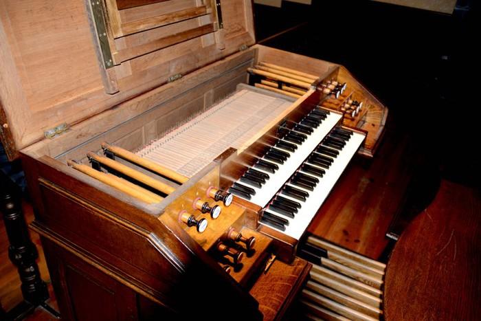 Benantzi Bilbao organo-jotzailea, abuztuaren 18an