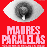 'Madres paralelas' filma