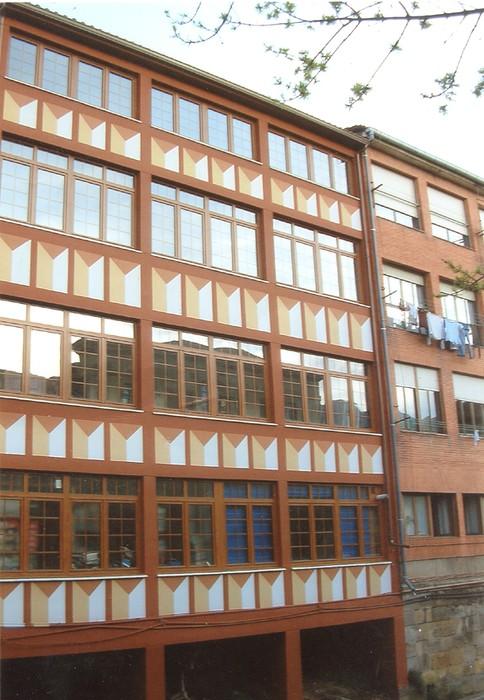 31206 Pinturas Eskoriatza S.L. argazkia (photo)