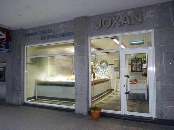 755650 Joxan argazkia (photo)