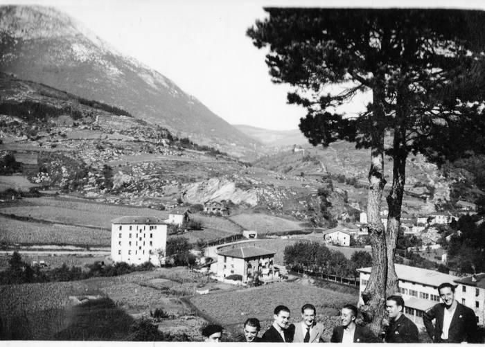 'Arimazuri 1938'