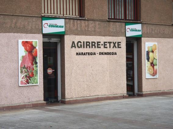 749083 Agirre-Etxe argazkia (photo)