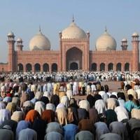 Hitzaldia: 'Conociendonos: La cultura musulmana