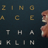 'Amazing Grace' filma, zineklubean