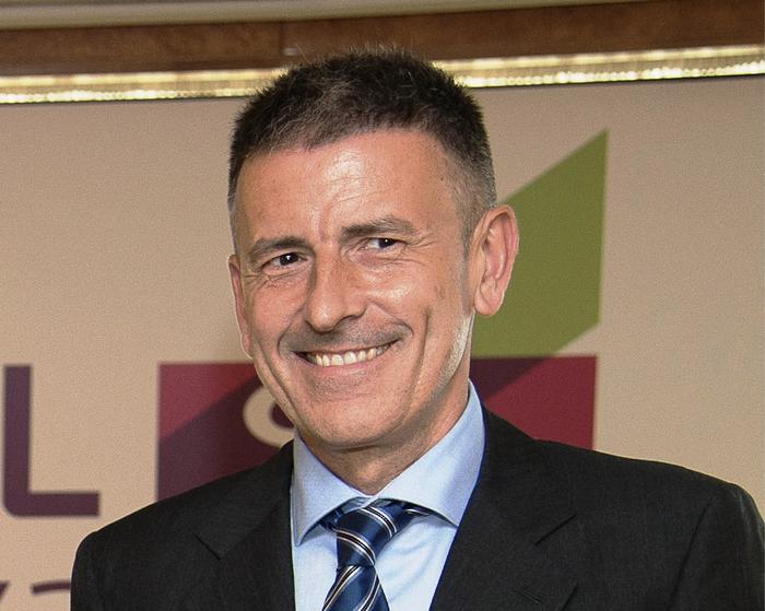 """Joseba Madariaga: """"Euskal ekonomiak hazten jarraituko du 2019an"""""""