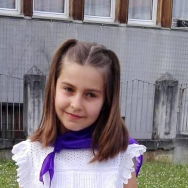 Naia Rueda Cabanillas