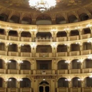 'La opera en el siglo XIX; el bel canto y el verismo I' hitzaldia