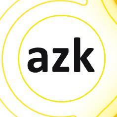 AZK Taldea publizitate agentzia