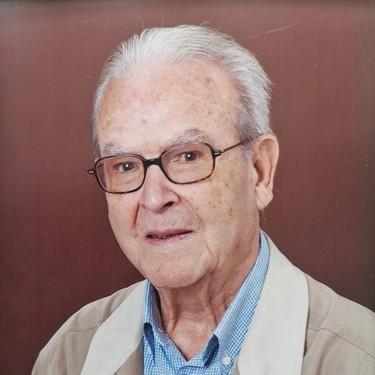Alfonso Alonso Madera