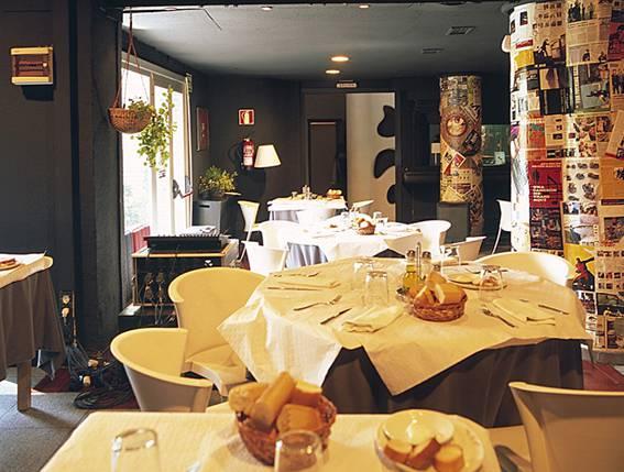 387550 Tartufo  argazkia (photo)