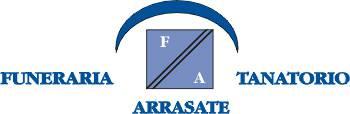 216093 Funeraria Arrasate  argazkia (photo)