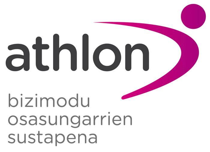 Athlon osasun zerbitzuak