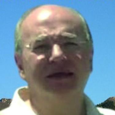 Juan Mari Urrutia Isasmendi