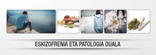 Eskizofreniari eta Patologiari buruzko Jardunaldia