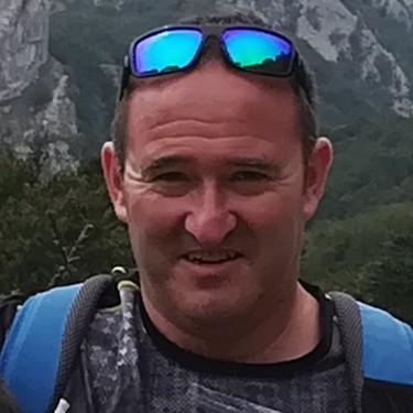 Mikel Uribetxebarria Guridi