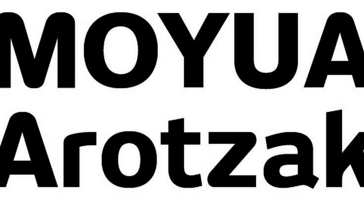 Moyua arotzak