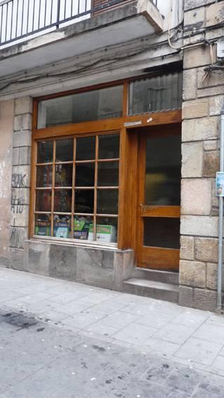 499063 Eskolatxo argazkia (photo)