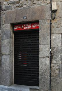 394611 Thohan Kebab argazkia (photo)