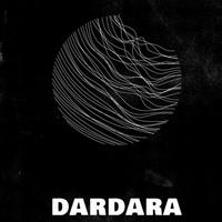 'Dardara' dokumentala