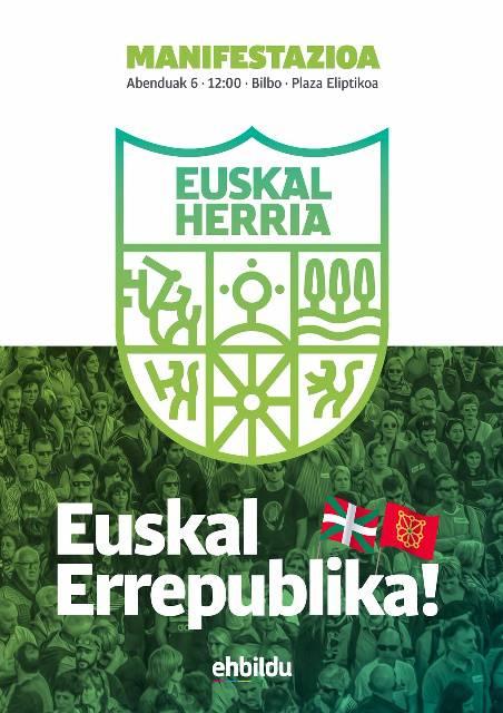 Guk Euskal Errepublika