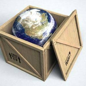 Paketeak