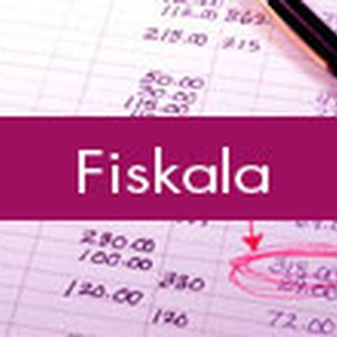 Fiskala
