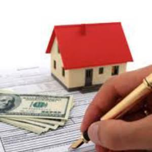 Prestamo eta hipotekak