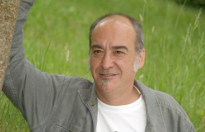 Martin Garitano ahaldun nagusia 'Harira' saioan izango da gaur