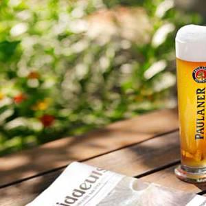 Weissbier_alkoholfrei