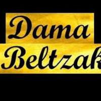 Dama Beltzak