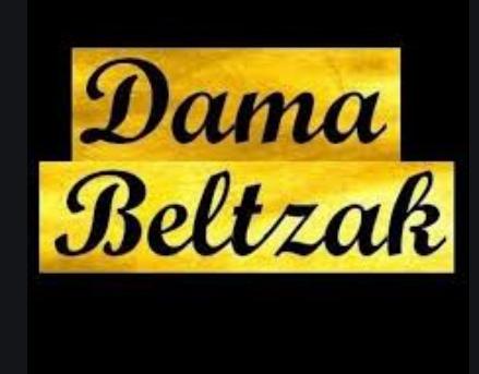 Dama Beltzak - ATZERATUTA (UZTAILAK 23)
