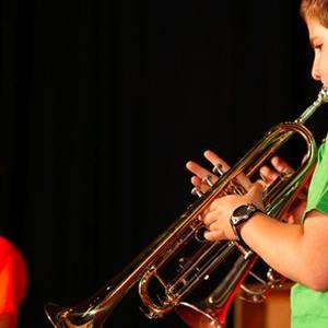 Musika Eskola