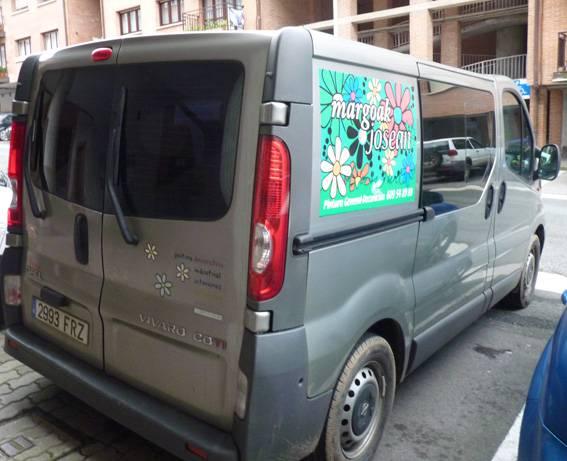 887322 Josean Margoak argazkia (photo)