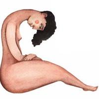 Jabetze eskola: Sexualitate eta psikoerotismo femeninoa ikastaroa hasi
