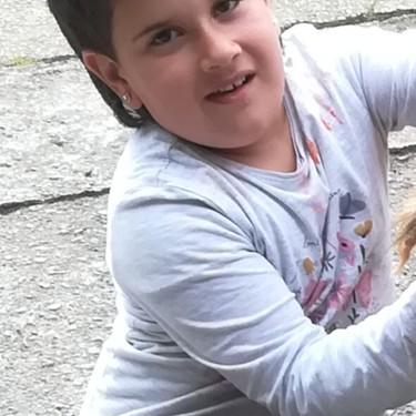 Irune Arrizabalaga Gonzalez