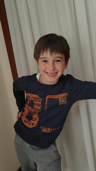 Jon Garitano Moyua
