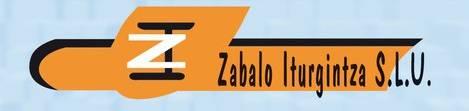 744369 Zabalo iturgintza argazkia (photo)