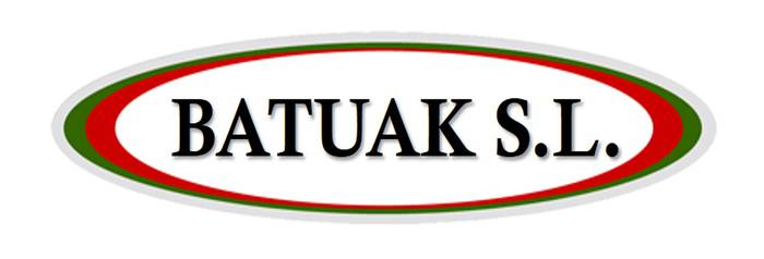 Batuak S.A. lantegia