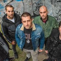 Musika emanaldia 'streaming' bidez: Arkada Social, Rotten XIII, Brigade Loco eta The Guilty Brigade