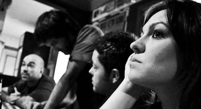 Eratu eta Kashbad taldeekin agurtu dute bihar Errekan Gora jaialdia
