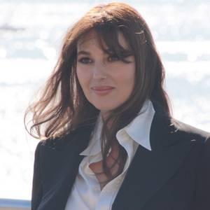 Monica Bellucciren sedukzioa